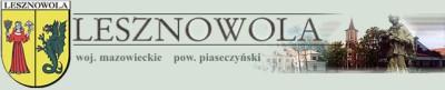 leszna_wola
