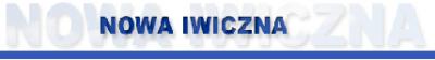 nowa_iwiczna