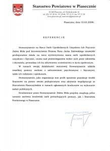 sp_piaseczno
