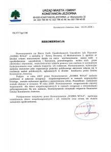 umig_kosntancin_jeziorna