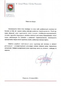 umig_piaseczno
